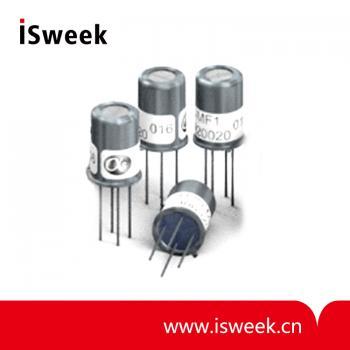 英国Alphasense 金属氧化物传感器 CO传感器-CO-MFF,CO-PFF,CO-AFF