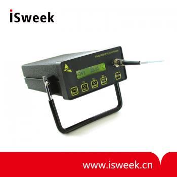 加拿大FISO  光纤信号调节器 光纤传感器-FTI-10