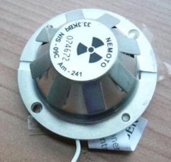 离子烟雾传感器-NIS-09C