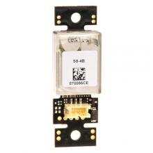 小型的红外二氧化碳传感器安全开关(NDIR CO2传感器安全开关)-S8-4B