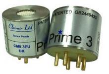 英国Clairair高分辨率红外二氧化碳传感器(NDIR CO2传感器)-Prime3