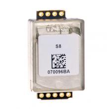 民用的小型的红外二氧化碳传感器模块( NDIR CO2传感器模块)-S8