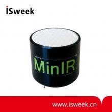 英国GSS 4系大量程红外二氧化碳传感器 (NDIR CO2传感器)-MINIR