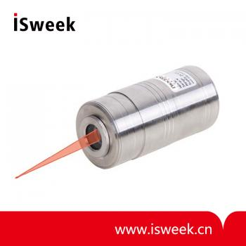 美国Process Sensors Corp 单色高温温度计系列-PSC-G54NL/NV