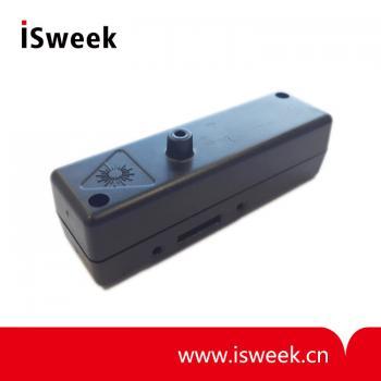 英国alphasense PM2.5传感器/粉尘传感器-OPC-R1