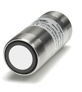 美国SENIX 超声波液位传感器-ToughSonic-30