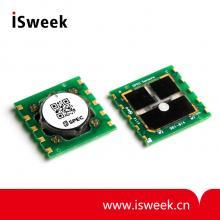 美国SPEC Sensors  SO2二氧化硫传感器-3SP-SO2-20