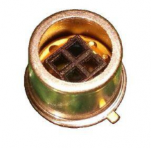 Infared materials 通道红外探测器-PbSe4