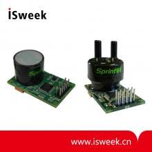 英国GSS 红外二氧化碳传感器(NDIR CO2传感器)-SprintIR