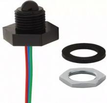 光电液位开关  LLE101101、LLE102101、LLE103101、LLE205100- LLE系列