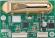 韩国SOHA 抗高湿红外二氧化碳传感器模块-SH-300-NDC