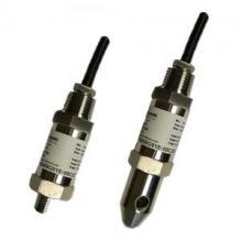 Transducers Direct  压力传感器-TDH80系列