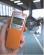 手持二氧化碳报警器-SenseAir –Alarm